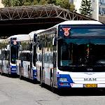 שישה מתמודדים על אפליקציית התשלום לכלל התחבורה הציבורית - כלכליסט