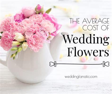 Wedding Fanatic   Wedding Planning Ideas..Style. Design