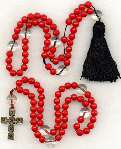 Leiden-red-beads