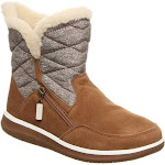 Bearpaw Women's Katy