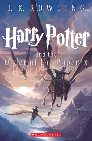 https://www.goodreads.com/book/show/17347381-harry-potter-and-the-order-of-the-phoenix