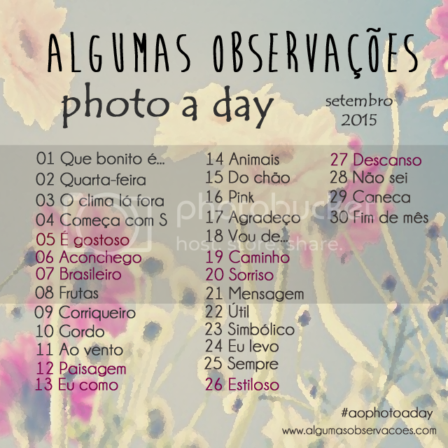 #aophotoaday setembro 2015 photo aophotoaday setembro_zpstd1cqgdt.png