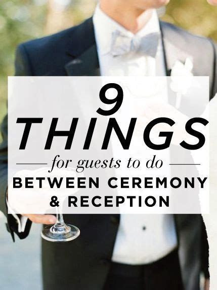 55 best Wedding Planning images on Pinterest   Planning a
