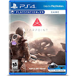 Farpoint [PS4 Game]