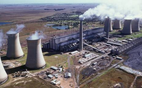 Without coal, there is no Eskom - Analyst