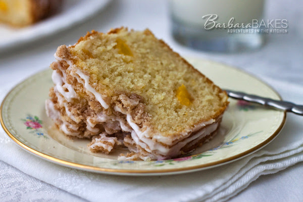 Fresh-Peach-Coffee-Cake-barbarabakes.com