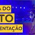 Apresentação da Dança do Boto - Tucumã Brasil