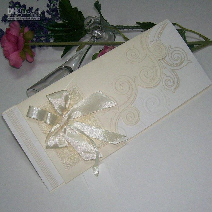Cheap Shabby Chic Wedding Invitations: Letha's Blog: A Lot Of People Like The Look Of Balloons As