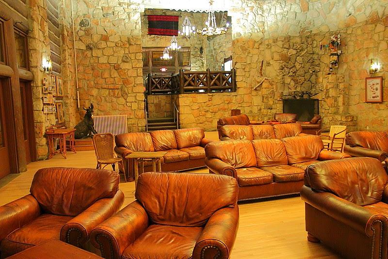 IMG_2647 Grand Canyon Lodge