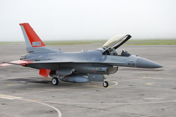 QF-16_1