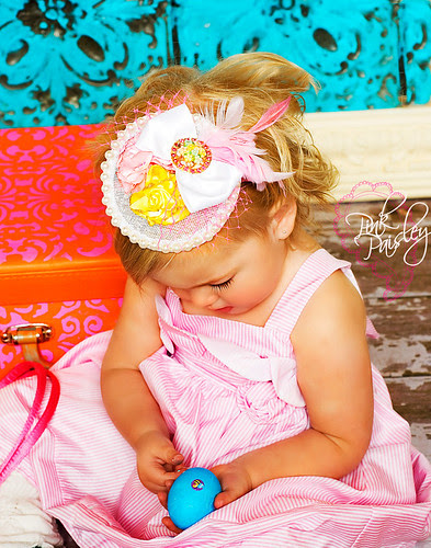 Pais-easter-birthday-cake-030-copy