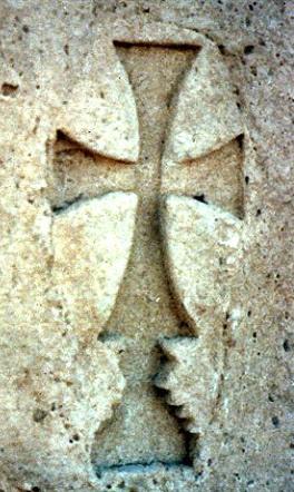 http://mechristian.files.wordpress.com/2008/08/cross-saudi.jpg