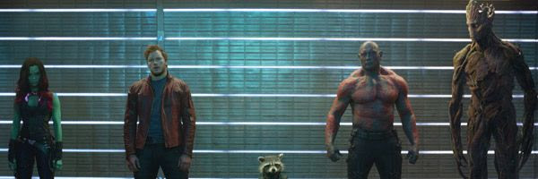 Image result for guardians of the galaxy lineup 600x200