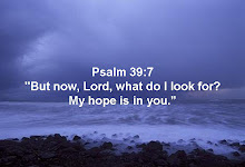 Hope In You