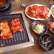 The Business Lunch: South Korea's Mealtime Etiquette | Language Trainers UK Blog