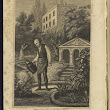 Historical Garden Books: Every man his own gardener : The complete gardener, or, Gardener's calendar of work to be done in the kitchen, fruit, flower, forcing garden &c. for every month in the year (1843) – 13 in a Series | A Gardener's Notebook