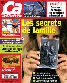 http://lekiosque-eu.s3.amazonaws.com/Public/Publications/894116/1195333/Images/Detail.jpg