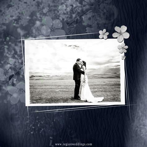 Jaw Dropping Wedding Albums ? Region Weddings