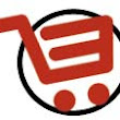 Was ist Google Shopping? | OnlineShopManager.de