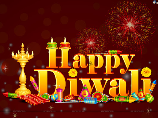#12+ Best Sms Wishes Of Happy Diwali 2016