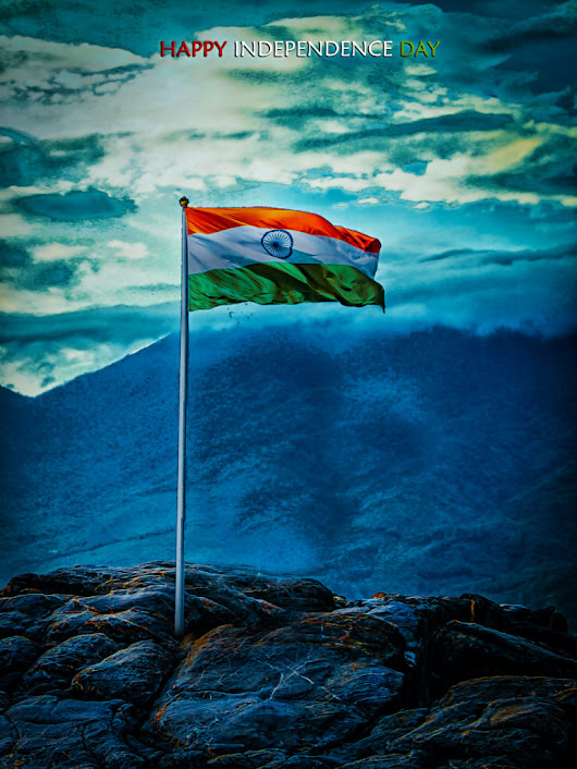 15 August Background Images Download | happy Independence day Background