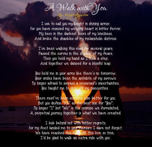 Samir Shah Samirshah True Love Quotes