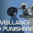 Government surveillance system Trapwire could be illegal