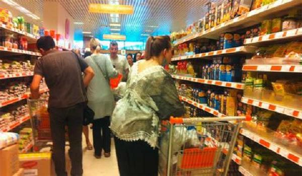 soupermarket1