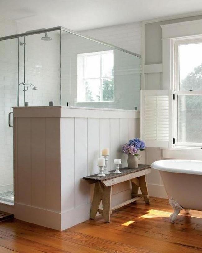 http://cdn.decoist.com/wp-content/uploads/2015/09/Rustic-wooden-bench-in-farmhouse-bathroom.jpg