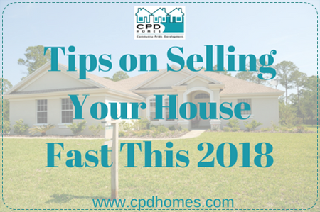 Tips on Selling Your House Fast This 2018 | Sell Your House Fast For Cash | Real Estate Investing | Cleveland, OH