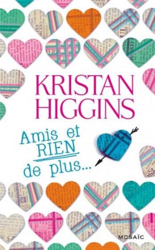 http://lesvictimesdelouve.blogspot.fr/2013/11/amis-et-rien-de-plus-de-kristan-higgins.html