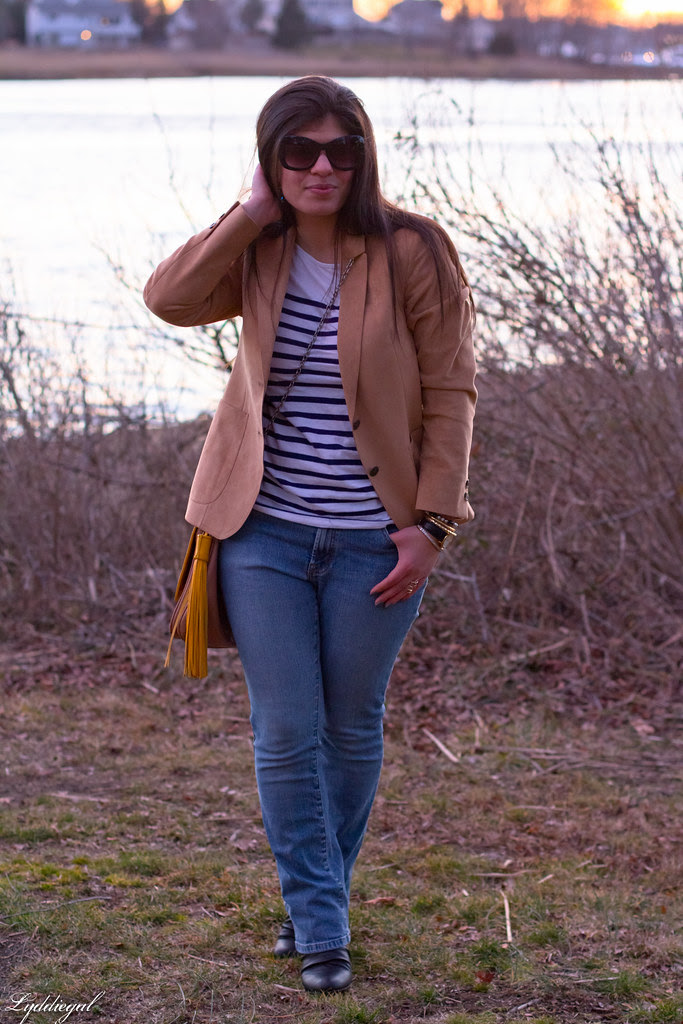 camel blazer and stripes-3.jpg