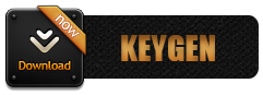 Call-of-Duty-Black-Ops-4-Keygen-série-Key-générateur