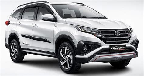 2020 Honda Crv New Colors Review