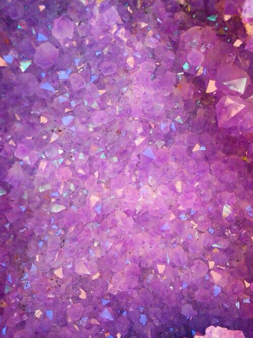 Download 84 Wallpaper Tumblr Purple HD Terbaik