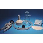 United Scientific Supplies Inc. Filtering Kit