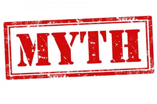 What About These Locksmith Myths | Locksmith Winchester