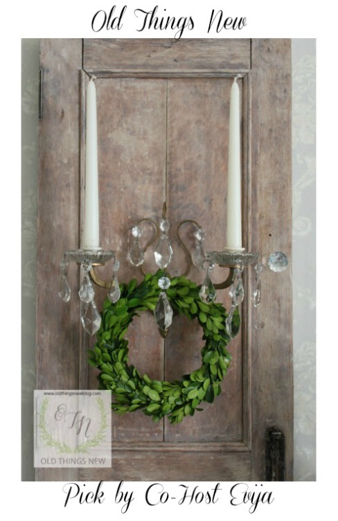 Old-things-new-again-a-tale-of-3-sisters-limed-oak-wall-sconces-Evija