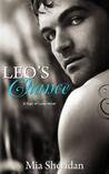 Leo's Chance (Sign of Love, #2)
