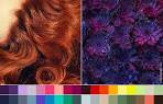 Color Forecast: Spring/summer 2014 | TheUltraBright - color ...