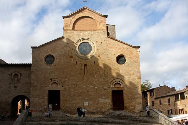 San Gimignano (6)