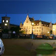 Car Rental Locations in Zurich