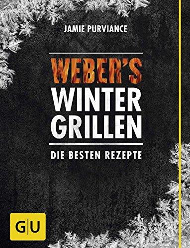 GU Weber s Wintergrillen Leseprobe Zoom Wintergrillen weber rezepte