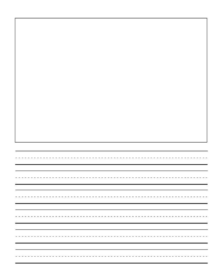 1000+ images about 1st Grade Writing on Pinterest | Student ...