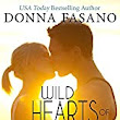 Wild Hearts of Summer: The Inheritance (Ocean City Boardwalk Book 3) by Donna Fasano