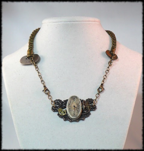 steampunk_necklace1
