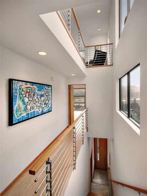 contemporary home mount baker residence  pb elemental