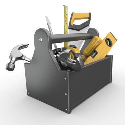 Outage Management Toolbox - Electricity Today T&D Magazine