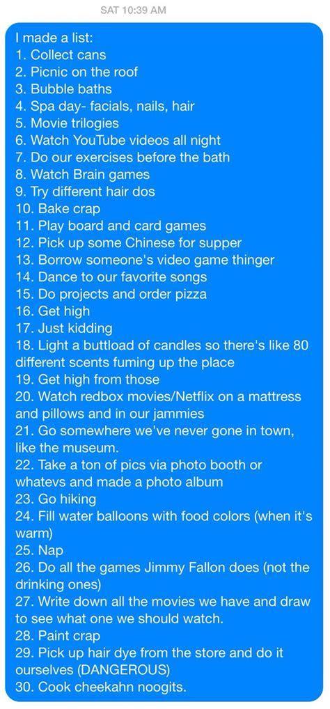 Best 25  Best friend bucket list ideas on Pinterest