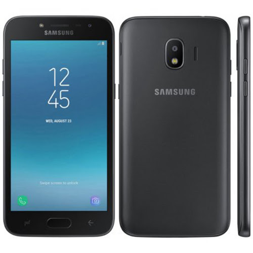 Samsung Galaxy Grand Prime Pro J250F User Guide Manual Tips Tricks Download